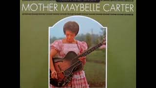 Pickin' And Singin' [1964] - Mother Maybell Carter