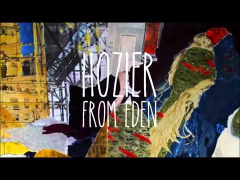 Новинки зарубежных песен 2016  Hozier - Arsonist's Lullabye - послушать онлайн mp3 на большой скорости