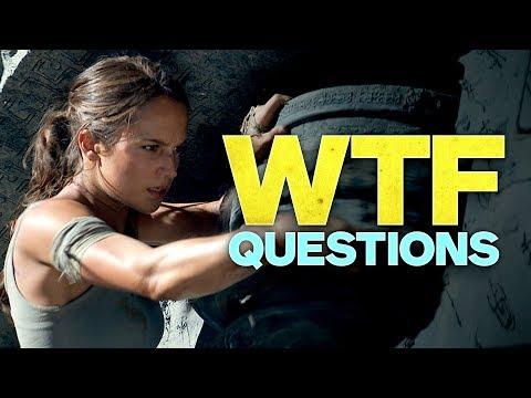 tomb-raider's-8-biggest-wtf-questions