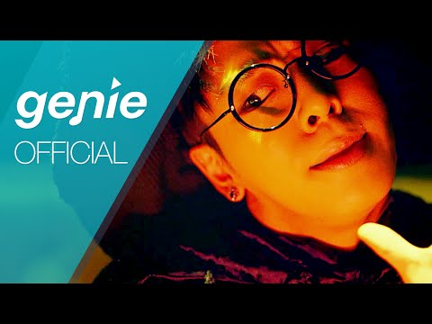 빅플로 BIGFLO - Obliviate Official M/V