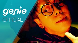 ??? BIGFLO - Obliviate Official M/V MP3