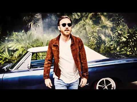Freedom - David Guetta,CeCe Rogers
