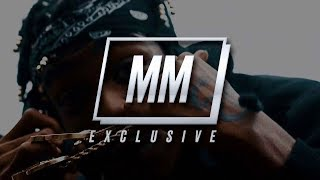 22Gz - So Brooklyn Freestyle (Music Video) | @MixtapeMadness