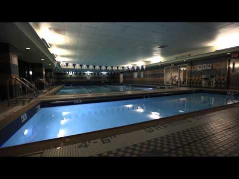 Sports Club LA - Washington DC