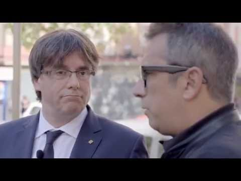 Conversa amb Andreu Buenafuente [Fora de sèrie]