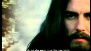 George Harrison - Behind That Locked Door live Subtitulado
