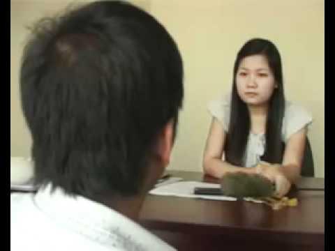 Trung tâm cai nghiện ma túy Làng Bình Minh