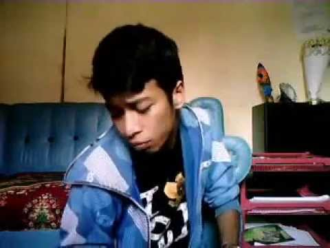 Dangdut - ABANG RONY by ROBBY.wmv