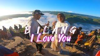 BILANG I LOVE YOU Souljah | Aniendiva & Tofan Reggae Ska Cover