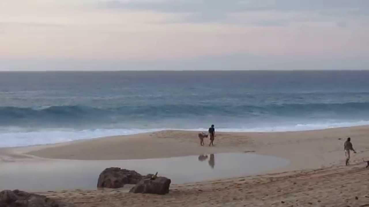Norths Keiki Beach Oahu Hawaii