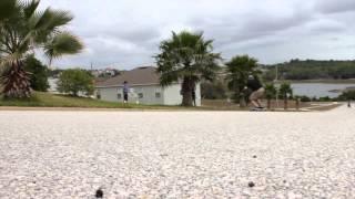 ROAD TRIP: Clermont, FL