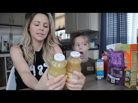 HEALTH FOOD HAUL || WHAT I BUY AT THE GROCERY STORE || BEST PRICES
