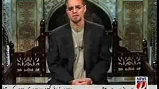 Zaid Hamid:BrassTacks-Yeh Ghazi Episode16; Sultan Salah al-Dīn Part4