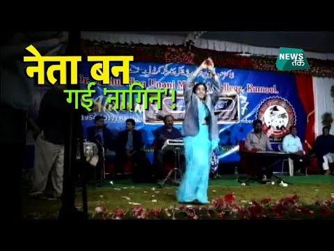 तिल चतुर्थी (सकट चौथ ) करने की पूजा विधि और उसके फायदे || sakat chauth || pooja|| vidhi 2018 from YouTube · Duration:  2 minutes 31 seconds
