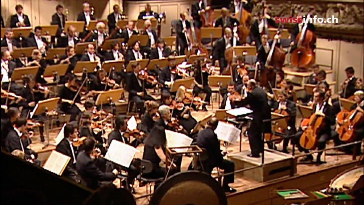Classic Konzert