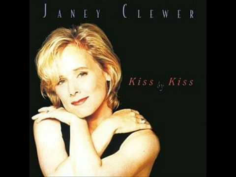 Only Time Will Tell - Janey Clewer