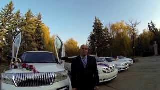 LIMOSTAR - прокат лимузинов в Одессе и Кишинёве(, 2013-11-18T18:46:57.000Z)