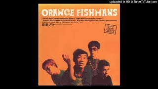 Off of the ORANGE album -Video Upload powered by https://www.TunesT...