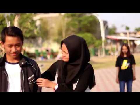 Video Clip BAGAI LANGIT DAN BUMI (Bikin Baper) - Terbaru