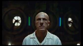 THE ZERO THEOREM - Trailer