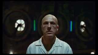 THE ZERO THEOREM - Trailer