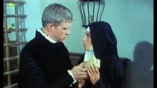 Terror En La Abadía | Eriprando Visconti | 1969
