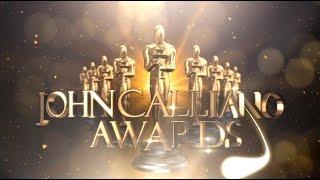 видео Кальянная Оскар | Новосибирск | Смотри виртуальный тур | НА ВСЕ 360°