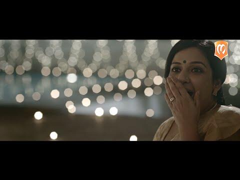 Manyavar - for the celebration of life