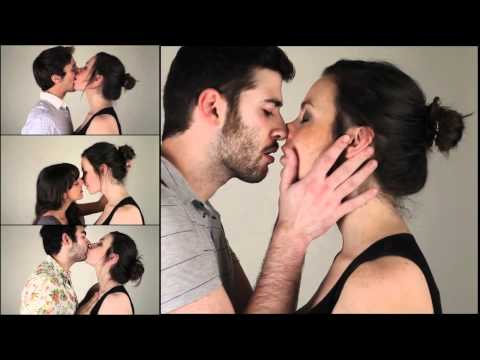 neck kissing techniques