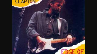 "Eric Clapton & Michael Kamen - ""Shoot Out"" from the Edge of Darkness Soundtrack"