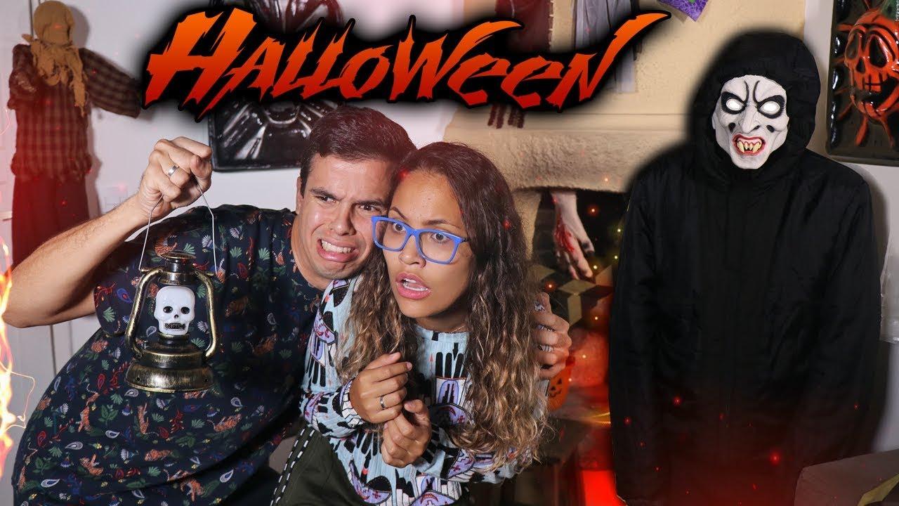 a-lenda-de-halloween-histrias-de-terror-kids-fun