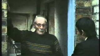 Repeat youtube video The Newcraighall Evictions 1972
