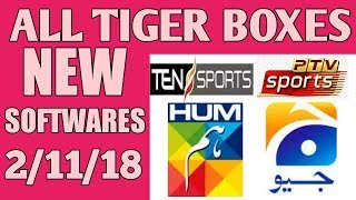 Download - tiger t6 high class hd new software video, DidClip me