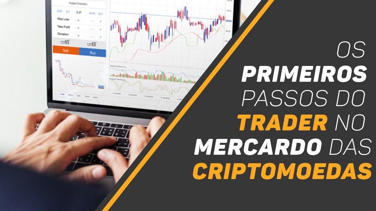salt moeda digital como fazer trading de criptomoedas