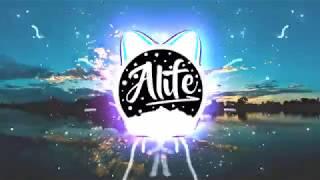 Post Malone - Rockstar ft. 21 Savage (Crankdat Remix) [Alife]