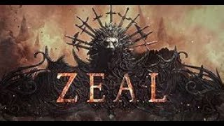 ZEAL Beta Complete Walkthrough pt 1