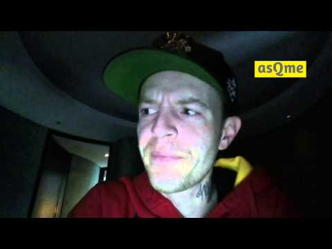 Deadmau5's advice on how to get started in electronic music