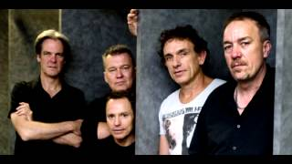 Watch Cold Chisel Sing To Me video