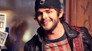 Thomas Rhett Make Me Wanna.mp3