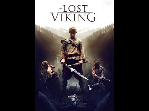Download The Lost Viking full HD movies |C.R. Movie Studio|
