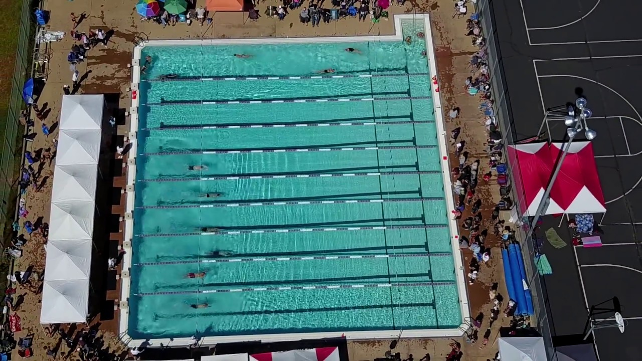 medley relay april 29th 2017 union mine high school swim trials swimming swim meat boys