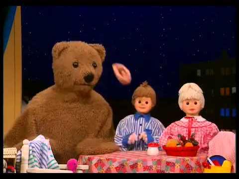 11 bonne nuit les petits plif plaf plouf dans la cuisine youtube youtube - Personnage bonne nuit les petit ...