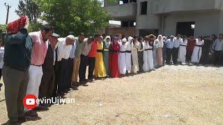 #govend #halay #kürtçehalay #halaybaşı Xezaye düğün,tayyan aşireti düğünleri