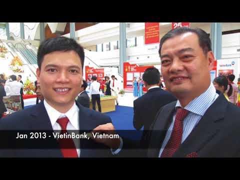 Public Gold Corporate Video 2016
