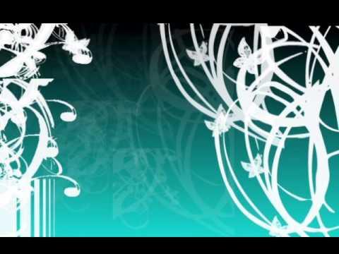 【IA】- In a Dream 【Tonai】