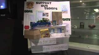 Us Loan Auditors Military Drive