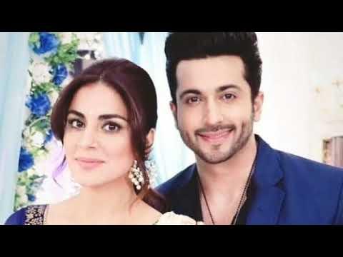 Download Sajda full song karan & preeta