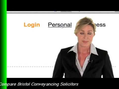 Conveyancing Solicitor Bristol - Get quotes from UK Law Fir