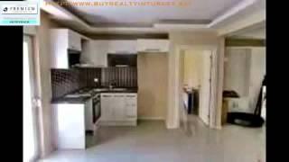 Продажа новой квартиры в 600 м от моря в Анталии-50000euro(Срочно продаётся квартира в Анталии ,новая квартира по доступной цене.http://boxestate.ru/kvartiry/178-kvartira-2-1-antaliya-konyalty-liman., 2015-05-18T17:35:08.000Z)