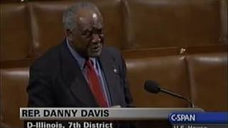 US Congress Recognized The African American Spirituals As A National Treasure